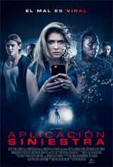 Aplicacion-Siniestra-(2016)-160