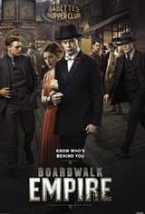 Boardwalk-Empire-Serie-HBO