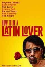 Como-ser-un-Latin-Lover-(2017)-Mexico-160