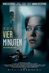 Cuatro-Minutos-(2006)-160