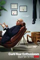 Curb-Your-Enthusiasm-Serie-HBO