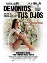 Demonios-Tus-Ojos-(2017)-160