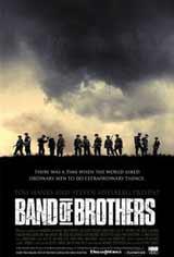 Hermanos-de-Sangre-Serie-HBO