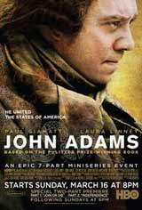 John-Adams-Serie-HBO