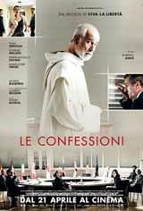 Las-Confesiones-(2016)-160