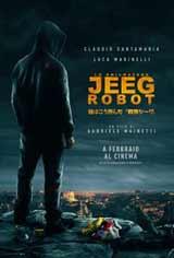 Le-Llamaban-Jeeg-Robot-(2015)