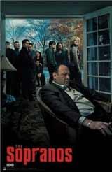 Los-Soprano-Serie-HBO
