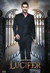 Lucifer-Serie-HBO