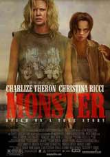 Mosnter-(20103)-160