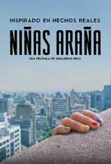 Ninas-Arana-(2017)-160