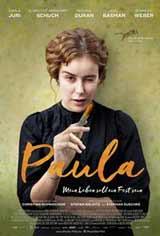Paula-(2016)-160