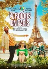 Perdidos-en-Paris-(2016)-160