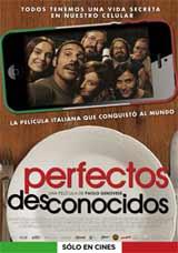 Perfectos-Desconocidos-(2016)-160