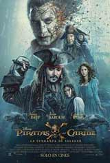 Piratas-del-Caribe-La-Venganza-de-Salazar-(2017)-160