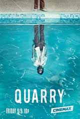 Quarry-Serie-HBO