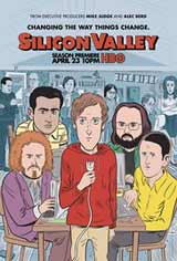 Silicon-Valley-Serie-HBO