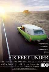Six-Feet-Under-Serie-HBO