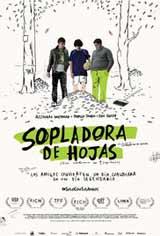Sopladora-de-Hojas-(2015)-160