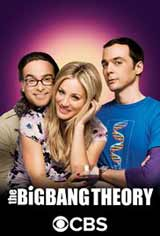 The-Big-Bang-Theory-Serie-HBO