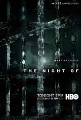 The-Night-Of-Minierie-HBO