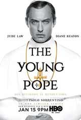 The-Young-Pope-Serie-HBO