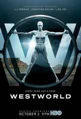 Westworld-Serie-HBO