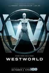 Westworld-Serie-HBO