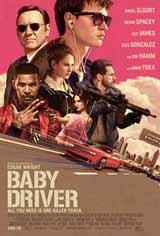 Baby-Driver-El-Aprendiz-del-Crimen-(2017)-160