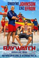 Baywatch-Guardianes-de-la-Bahia-(2016)-160
