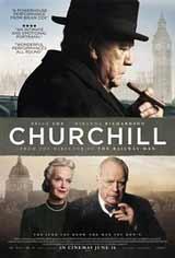 Churchill-(2017)-En-160