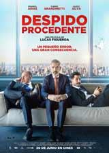 Despido-Procedente-(2017)-160