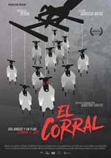 El-Corral-(2017)-160