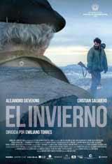 El-Invierno-(2016)-160