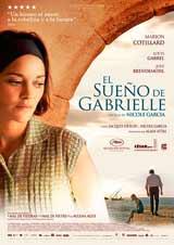El-Sueno-de-Gabrielle-(2016)-160