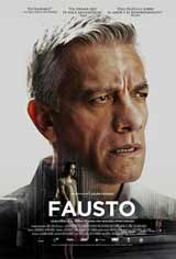 Fausto-(2017)-160