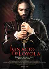 Ignacio-de-Loyola-(2016)-160