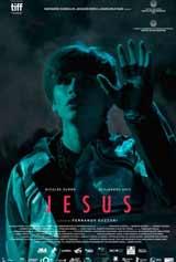 Jesus-(2016)-160