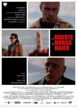 La-Muerte-de-Marga-Maier-(2016)-160
