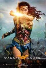 La-Mujer-Maravilla-(2017)-160
