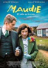 Maudie-el-Color-de-la-Vida-(2016)-160