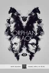 Orphan-Black-Serie