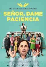 Senor-Dame-Paciencia-(2017)-160
