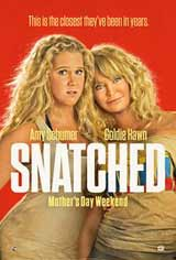 Snatched-(2016)-160