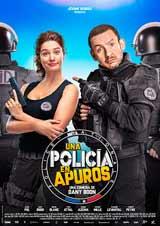 Una-Policia-en-Apuros-(2017)-160