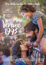 Verano-1993-(2017)-160