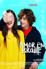 Amor-en-Braile-(2016)-160