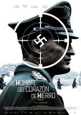 El-Hombre-del-Corazon-de-Hierro-(2017)-160