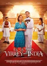 El-Ultimo-Virrey-de-la-India-(2017)-160