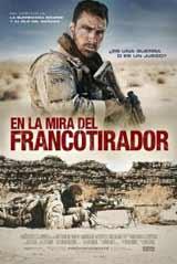 En-la-Mira-del-Francotirador-(2017)-160