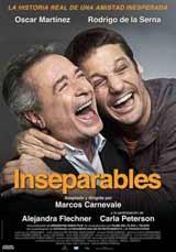 Inseparables-(2016)-160